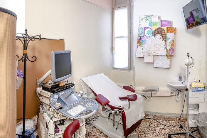 ambulatorio-di-ginecologia